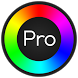 Hue Pro by Prismatic LLC