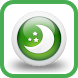Berita Umat Islam Terkini by BoyDroid