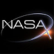 NASA X by AMA, Inc.