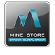 Mine Store by Dragon Global Group