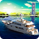 Passenger Ship Simulator by FunSoftTech