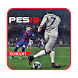 Guide For FIFA PES 2018 by deve1 apps2