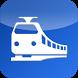 Chennai Suburban Train Timings by iByteCode