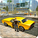 Real City Car Driving simulator by MAGIC GAME