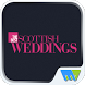 The Best Scottish Weddings by Magzter Inc.
