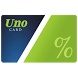 Uno Discount Card
