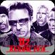 U2 Album 2018 by Appfane