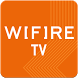 Wifire TV - ТВ, кино и сериалы by PJSC MegaFon