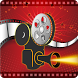 Full Movies Free by Rams