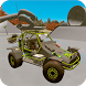 Buggy Offroad World Racing by NS Sport Games