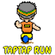 TapTap Run by Lavoro Indonesia