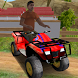 atv quad bike racing game by parking games
