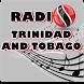 Radio Trinidad And Tobago by teaoflemon