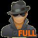 Симулятор Компьютерщика Full by RinOS