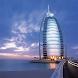 Dubai Tour Guide by Zohaib Hassan