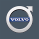 All-New Volvo XC60launch events