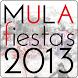Fiestas Mula 2013 by Nuevas Tecnologías Ayto de Mula