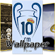RMA Wallpapers - Real Madrid by shahram