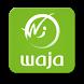海外ファッション通販サイトwaja 公式アプリ by waja Co.,Ltd.