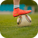 Soccer Betting Tips Pro by Modi Apps Developers