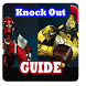 Real Steel Robot Boxing Guide by jembas.com