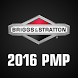 Briggs & Stratton 2016 PMP by PropellerMKE