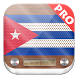 Radio Cuba Live by Radio PRO
