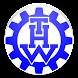THW OV Aschaffenburg by Pascal Becker