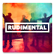 Rudimental by Disciple Media