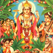 Sri Satyanarayana Swami Pooja by Balabharathi.com