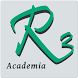 Academia R3 by Mobile Mind
