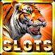 Slots™ Tiger 777 Slot Machines