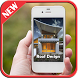 Roof Design Ideas by atifadigital