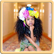 African Kids Fashion Styles by SarimanApps