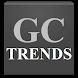 GC Trends by HijinxMedia