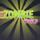 Kings Zombie World Tsunami by EduMedia Arsel