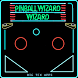 PINBALL WIZARD by BIGTEXAPPS