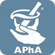 American Pharmacists Assn. by Core-apps