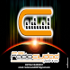 Radio Ciudad Alem by LocucionAR
