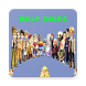 Walktrough For Harvest Moon HOLV by CRE_Walktrough