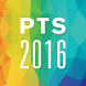 2016 PTS Leadership Conference by CrowdCompass by Cvent