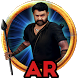 Pulimurugan - AR Game by Csharks Games and Solutions Pvt Ltd