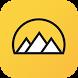 Summit Church | Lincoln Ca. by Custom Church Apps