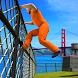Alcatraz Prison Escape Mission by GENtertainment Studios