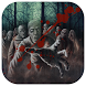 Run Into Dead – Zombie Game by G-Tech Studio
