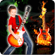 Guitar Photo Editor by Photo frames Camera Apps