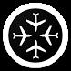 Hitlist- Find Cheap Flights & Airline Ticket Deals