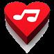 romantic love songs FREE by marki-dev-apps