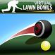 Virtual Lawn Bowls Lite by Lavish Distractions