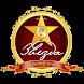 Звезда Караоке by Constantin Bogonos